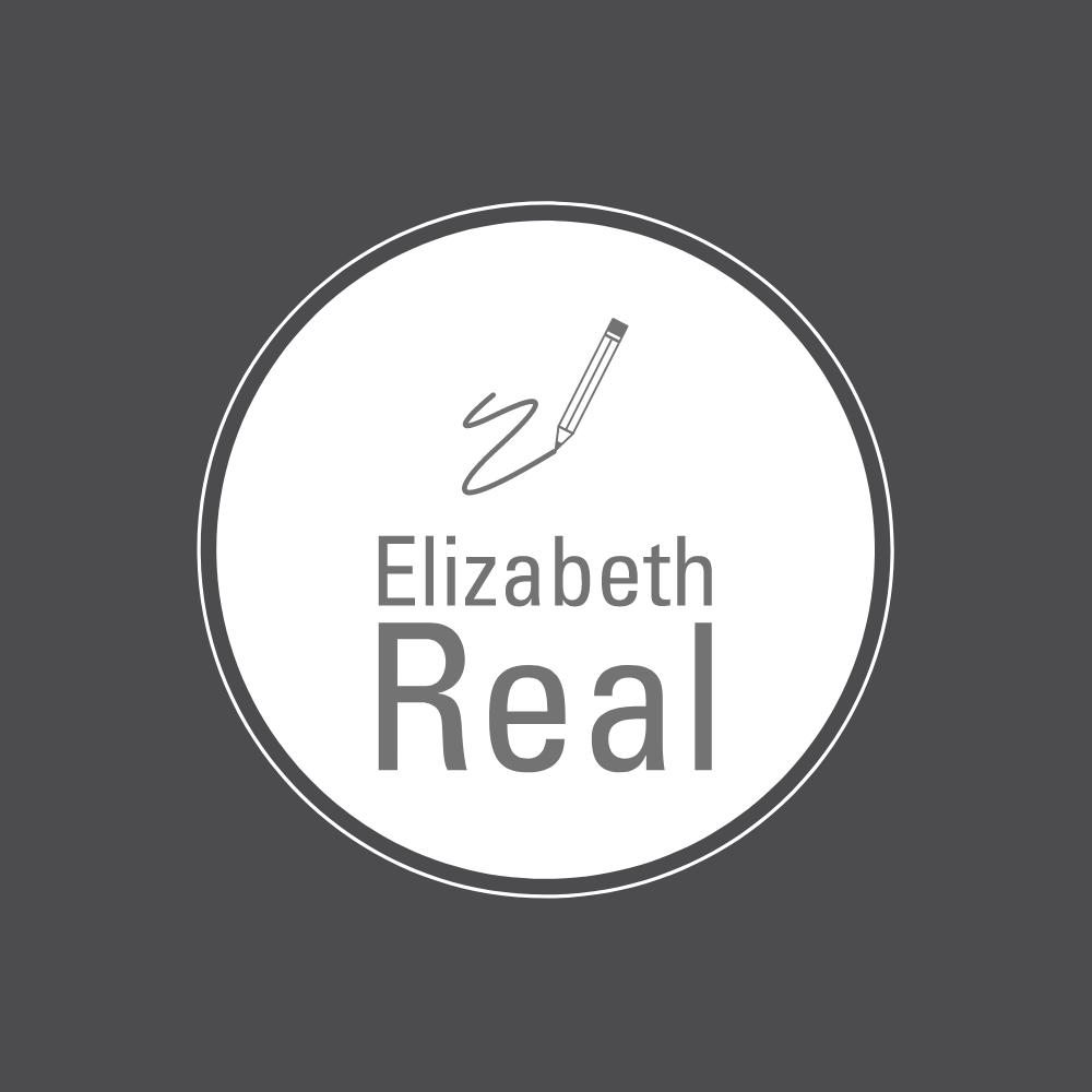 Elizabeth Real